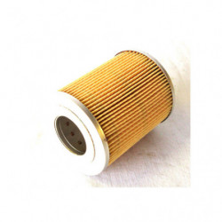 oil filter replacement element (pre 74)