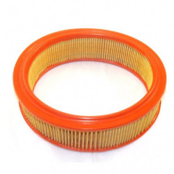 air filter element 1990-1 cooper and hif38 rover