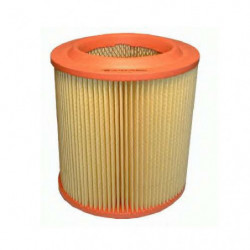 air filter element for turbo except era turbo use era1103