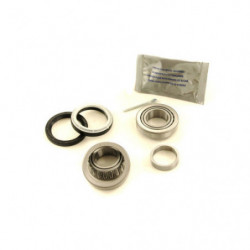 hub kit front with seals & split pin non genuine