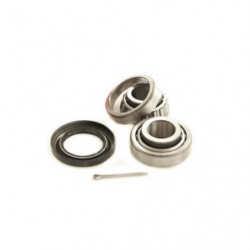 hub kit rear i0 seals (non genuine)