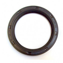 front hub outer seal