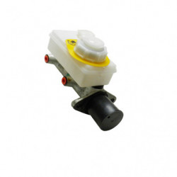 brake master cylinder for servo type 89on