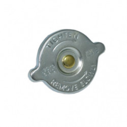 radiator cap 13lb up to 1980