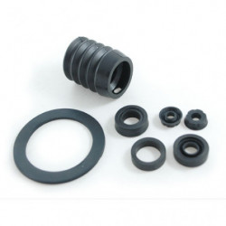 brake cylinder repair kit for innocenti