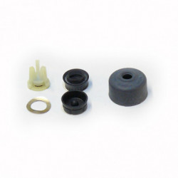 brake master cylinder repair kit fits gmc171/2 pre 85