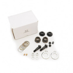 ball joint kit,mini (abmc)