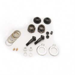 ball joint kit,mini