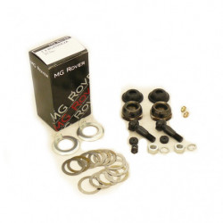 ball joint kit,genuine mini