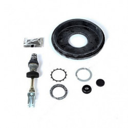 servo repair kit for gsm119 servo / lk10125