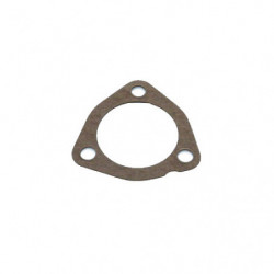 thermostat housing gasket (oem)