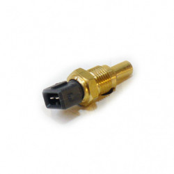 spi temperature transmitter with plastic end for 1992-96
