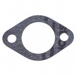 clutch housing oil breather gasket