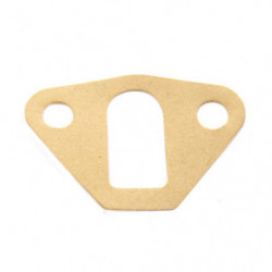 mechanical fuel pump gasket
