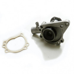 water pump large cast impellor with bypass