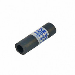 by pass hose kevlar reinforced straight
