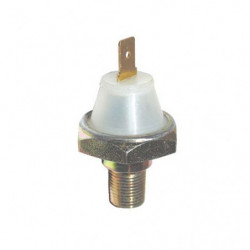 oil switch pressure 20-30psi