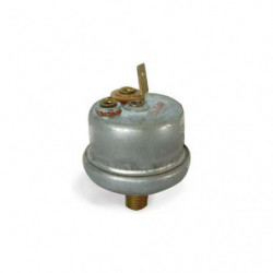 oil switch adjustable 15/60lb