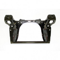 front subframe gen 76-90 see notes