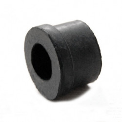 genuine engine stabiliser rubber bush