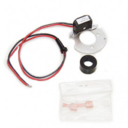 ignition ignitor pack 43d/45d with red points