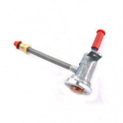 carb jet waxstat type late mini hs4