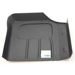 front floor pan r/h preshaped