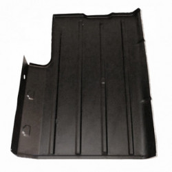 rear floor pan r/h non genuine