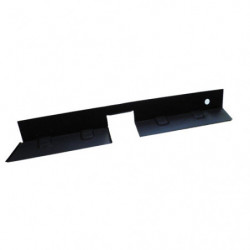 panel sill inner panel r/h non genuine