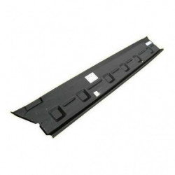 l/h outer sill mk3 on - non genuine