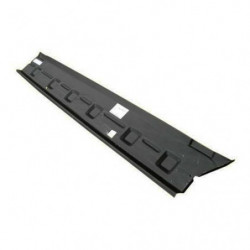 r/h outer sill mk3 on - non genuine