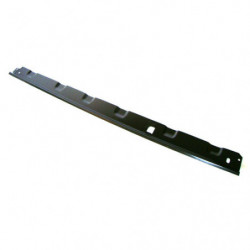 sill panel o/s outer mk3 on genuine