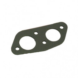 master cylinder plate gasket early type