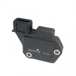 distributor electronic ignition module