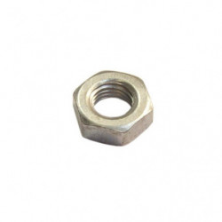 "rocker adjusting nut 1/2"" af nut size"