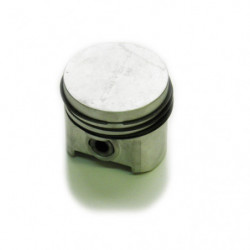piston, tam2052 998 flat top, sell as set only