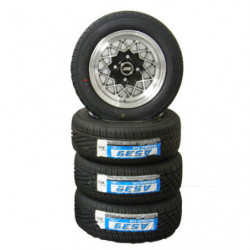 pack rally special 6x12 noires + a539