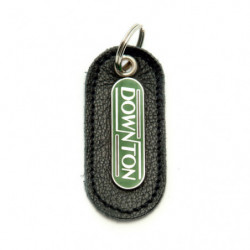 downton key fob