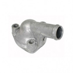 thermostat housing 1300 hif38 carb (12g103 drilled)