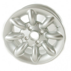 wheel sportspack 6x13 (copy)