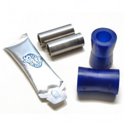 lower arms bushes (poly superpro) 1965/2000