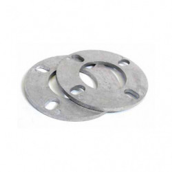 "wheel spacer ring pair 5mm(3/16"")"