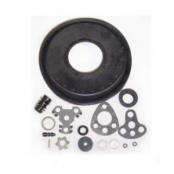 servo repair kit for 13h7939 mk3 servo