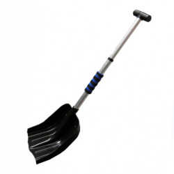 snow shovel (budget)