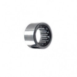 idler needle roller type for a plus gearbox