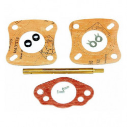 spindle kit hif44-early metro
