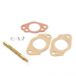 spindle kit hs4 1.5""