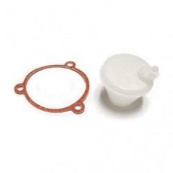 su float and gasket