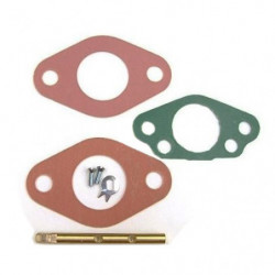 "carb spindle kit 1.1/4"" hs2"