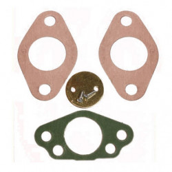 carb butterfly kit 1.25 hs2
